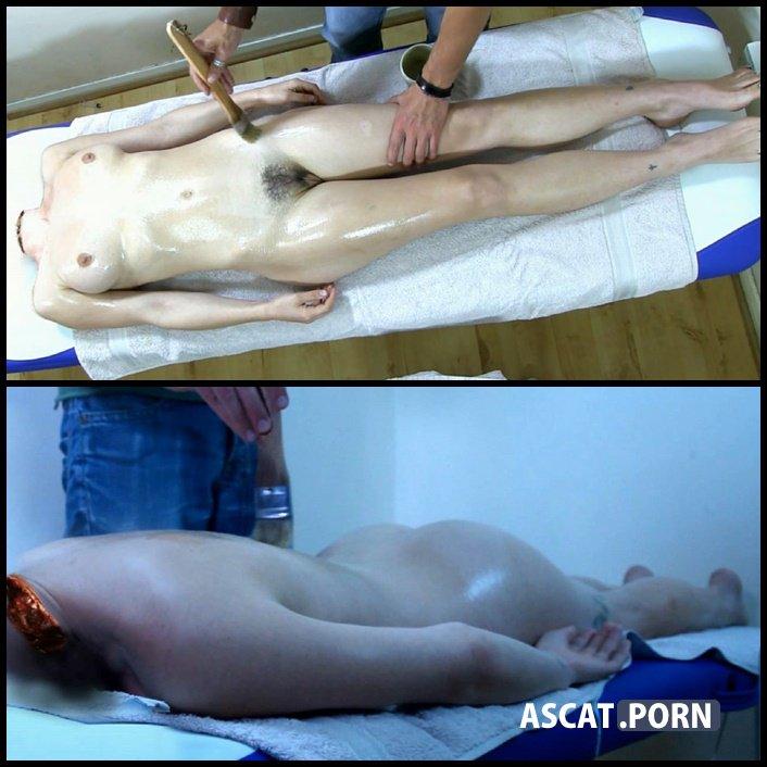 Necro Porn -