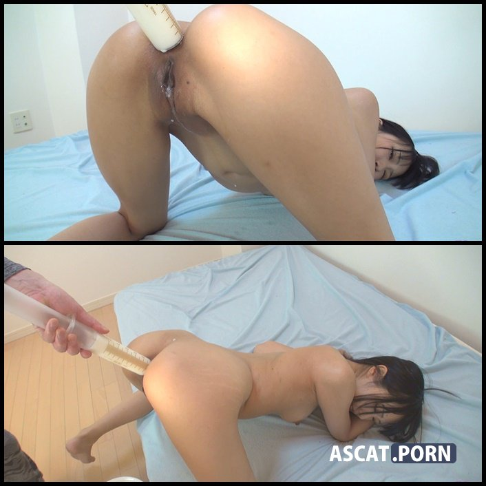 enema-fetish-japanese-wmv-avatar-porn-vid