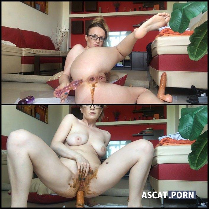 Fuck me in a skype show - JosslynKane | Full HD 1080p | Jul 18, 2017