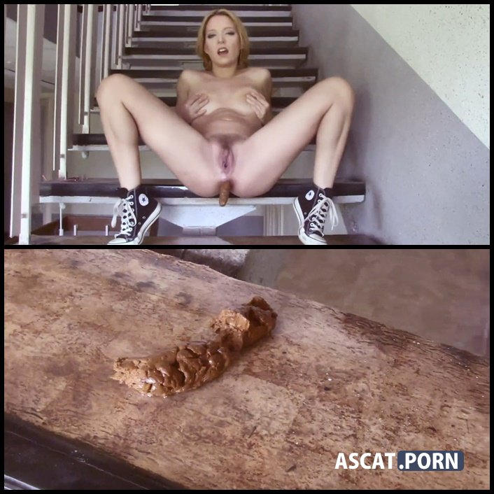 I need it anal and the filthy | FULL HD 1080P | Sep 16, 2017