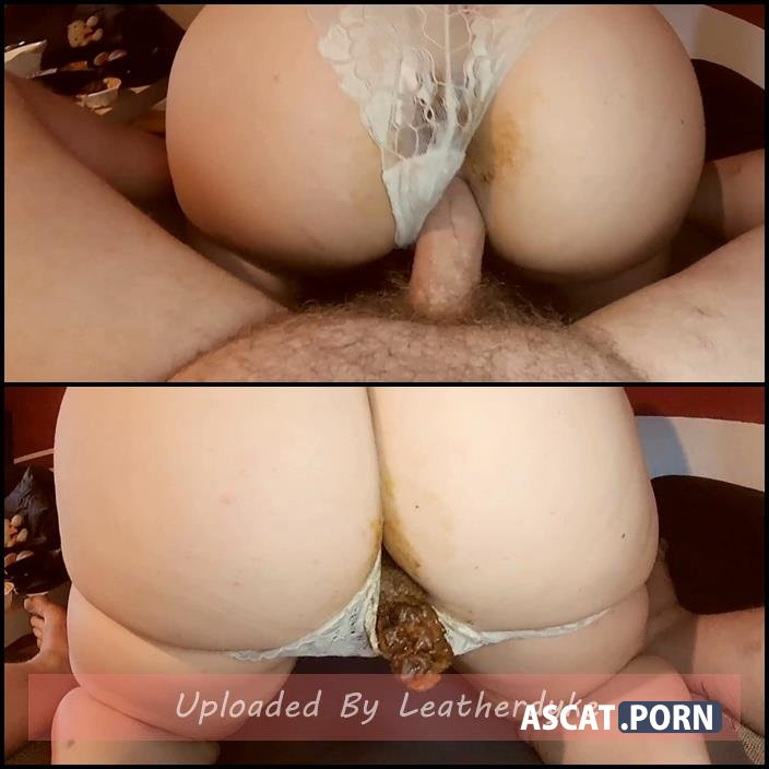 Fucking shitpants with LucyScat | Full HD 1080p | Aug 08, 2018