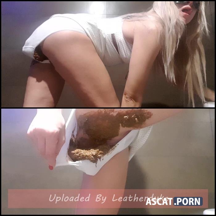 Ate Too Much On Christmas with thefartbabes | Full HD 1080p | Dec 28, 2018