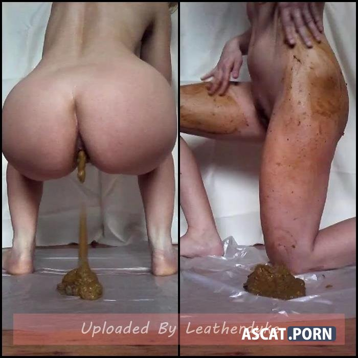let me poop with wera_fit | Full HD 1080p | Feb 23, 2020