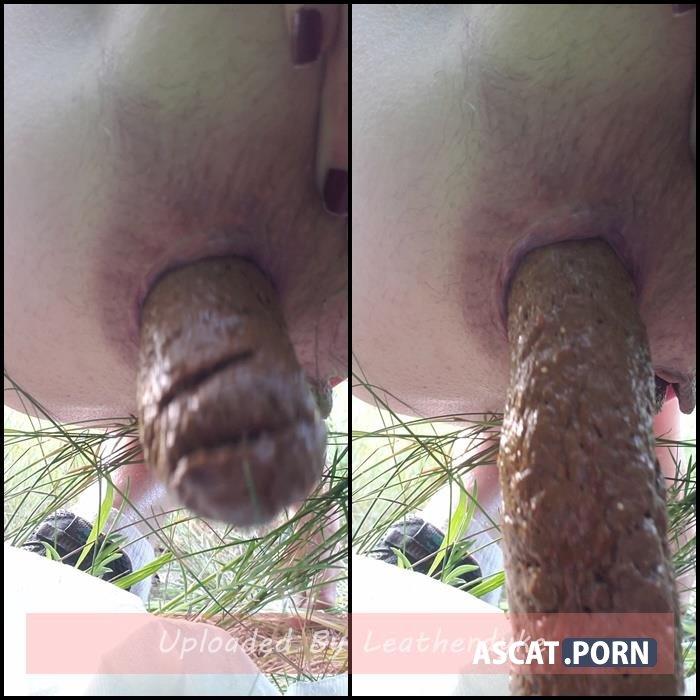 Poop 20