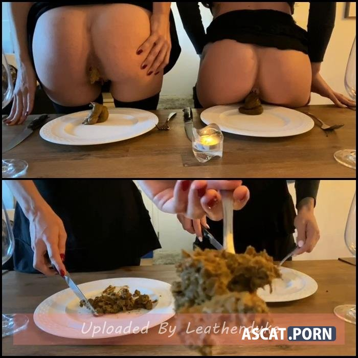 Want some? with TheHealthyWhores | Full HD 1080p | Nov 07, 2020