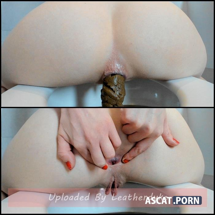 I gotta take a monster! with LucyBelle | Full HD 1080p | Jan 04, 2021